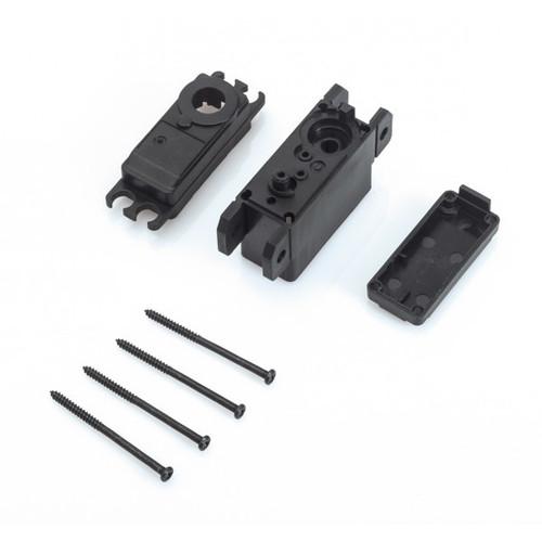 Sanwa 107A54022A Sanwa SRG-HR & Atx 94971 Case Set (PT#99583)