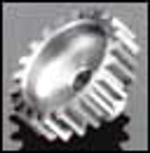 Robinson Racing 0090 9T PINION GEAR 32P