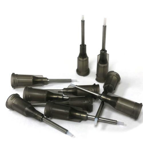 SXT Traction Compound 00083 SXT Precision Glue Tips (10pcs)