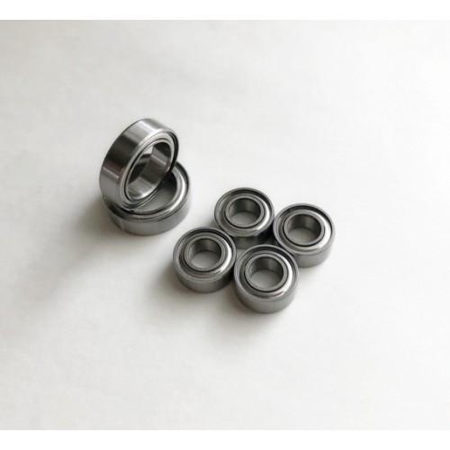 Schelle Racing -SCH2316 Onyx Plus 3-Gear Bearing Set