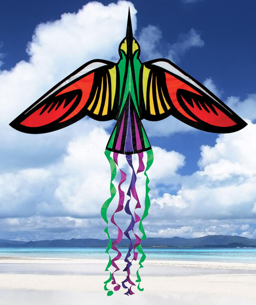 Skydog Kites 10033 Sky Hunter