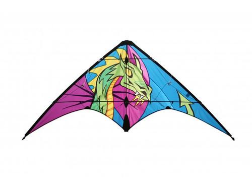 Skydog Kites 20418 Little Wing Dragon