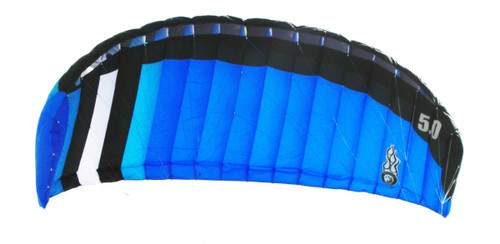 Skydog Kites 22550 PowerFoil 5.0