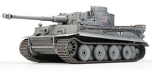 Tamiya 32504 1/48 German Tiger I Early Prod.
