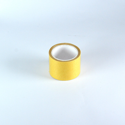 Tuning Haus 1121 Super-Thin Tuning Tape 25mm x 1M roll