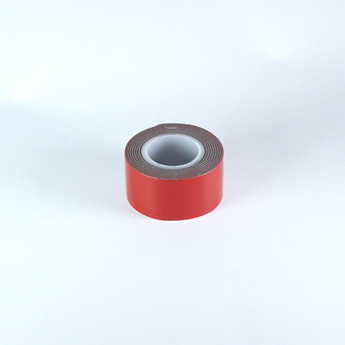 Tuning Haus 1122 Ultra-Strong Tuning Tape 25mm x 1M Roll