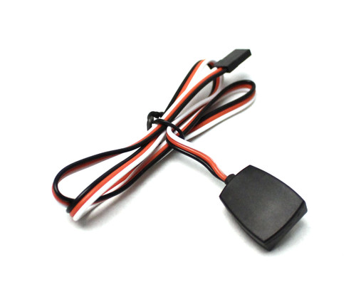 Ultra Power Technology UPTS02 Temperature Sensor Cable for Ultra Power Chargers