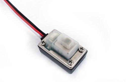 Hobbywing HW664 Power Switch, for ESC