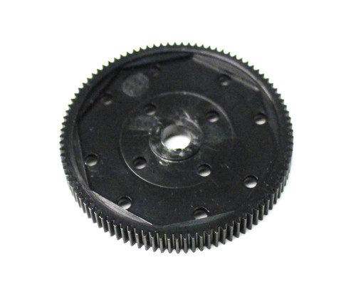 Kimbrough 317 96 Tooth 64 Pitch Slipper Gear for B6, SC10