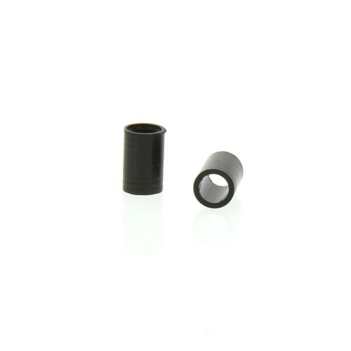 Atomik R/C 18097 Rear Shaft Plastic Tube (2pcs) for Barbwire 1/2/3