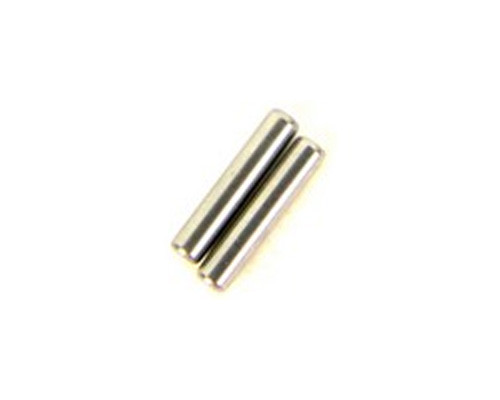CEN Racing G36701 Pin 2x10mm (2)