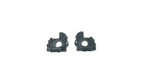 CEN Racing GS206 Bulkhead II (Diff. Side Plate) Colossus XT