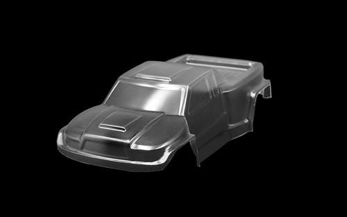 Carisma 15715 GT24MT Clear Truck Body
