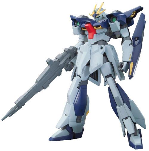 Bandai 5055433 1/144 HGBF Lightning Gundam