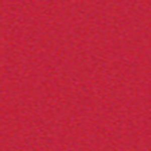 Mission Models MMP-158 Acrylic Model Paint 1oz Bottle Iridescent Candy Red