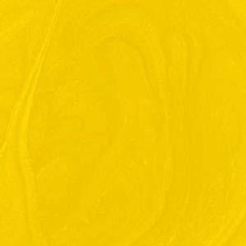 Mission Models MMP-159 Acrylic Model Paint 1oz Bottle Iridescent Lemon Yellow