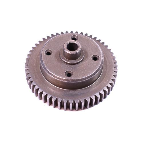 Rage R/C C6028 Main Differential Gear: RZX