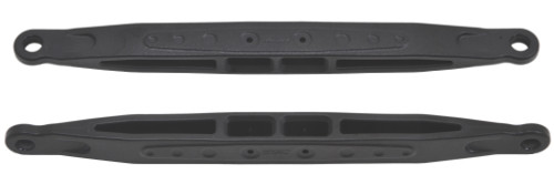 RPM R/C Products 81282 Trailing Arms, for Traxxas Unlimited Desert Racer