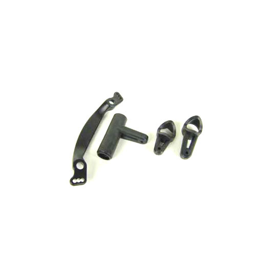 CEN Racing GS014 Steering Plastic Parts