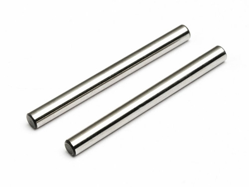 HPI Racing 86888 Suspension Shaft 3X32mm (2pcs) Blitz/E-Firestorm/Firestorm
