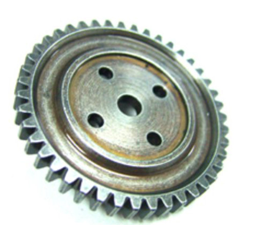 Redcat Racing MPO-017 Steel Spur Gear 43T