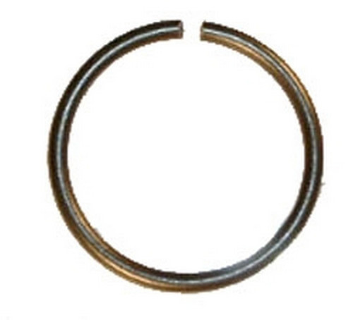 A-1 Products 12495 Round Snap Ring