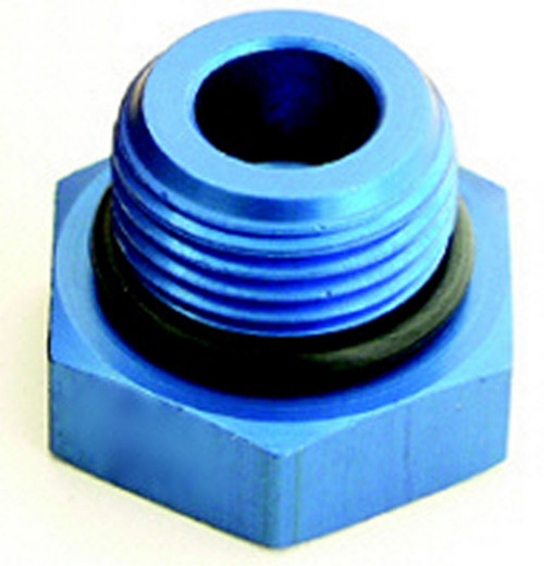 A-1 Products 81416 #16 O-Ring Boss Plug