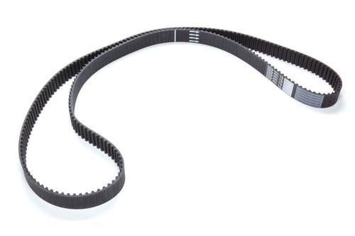 Cloyes B307 Timing Belt 2.5L Subaru Impreza 99-09