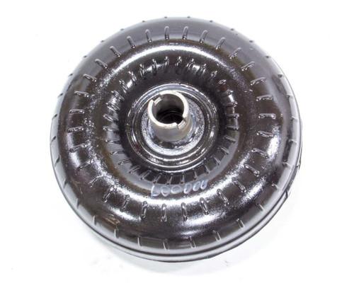 Acc Performance 47012 GM TH350 Torque Converte r 2200-2800