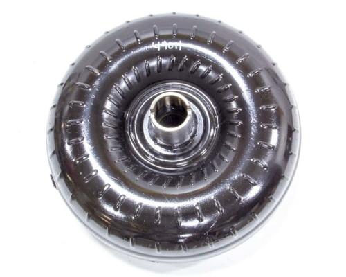 Acc Performance 47011 GM TH350 Torque Converte r 1600-2200