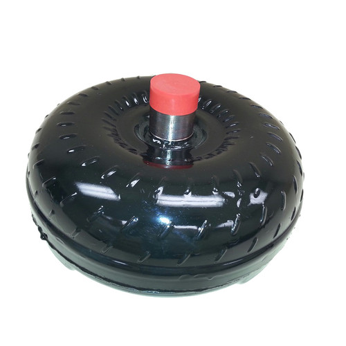 Acc Performance 47401 Torque Converter GM TH350 1600-2200 RPM