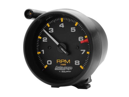 Autometer 2309 3-3/4in Auto-Gage Shift Lite Tach