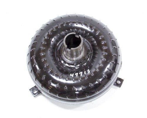 Acc Performance 47713 GM Torque Converter TH350 2800 - 3200