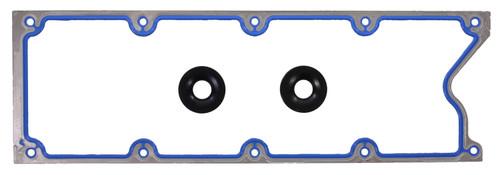 Fel-Pro MS92465 Intake Manifold Gasket Set