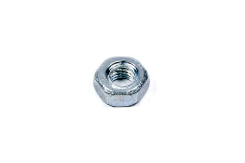Fk Rod Ends SJNR03 Jam Nut 3/16-32 Steel RH 10-32
