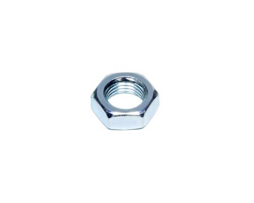 Fk Rod Ends SJNR06 Jam Nut 3/8-24 Steel RH