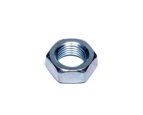 Fk Rod Ends SJNR08 Jam Nut 1/2-20 Steel RH