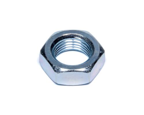 Fk Rod Ends SJNR10 5/8-18 Steel Jam Nut RH