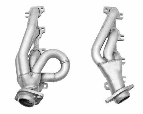 Gibson Exhaust GP316S Performance Header  Stai nless