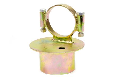 Howe 30391 5in Lower Spring Cup