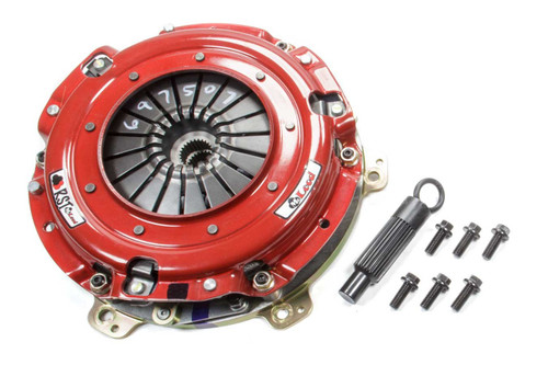 Mcleod 6975-07 Clutch Kit RXT Street Twin Dodge Challenger/