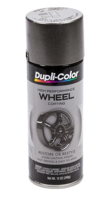 Dupli-Color/Krylon HWP102 High Performance Graphit Wheel Coating