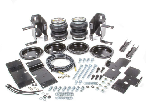 Air Lift 88284 15-   Ford F150 Load Lifter 5000 Ultimate 4WD