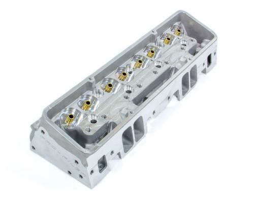 Profiler Performance Products 176-21P-03 SBC 210cc Cyl Head 64cc S/P 2.080/1.600 Bare