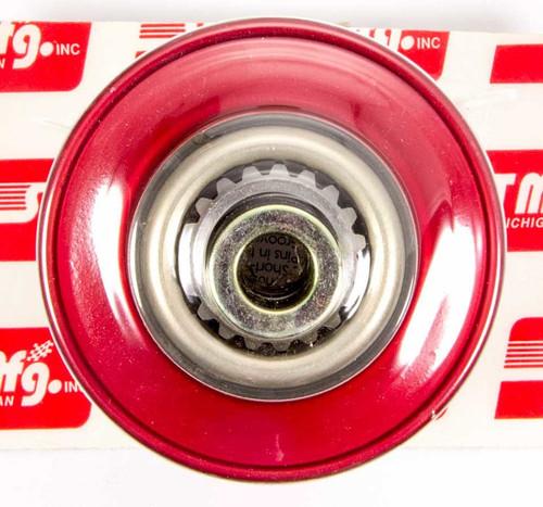 Sweet 801-70031 Column Quick Release Aluminum