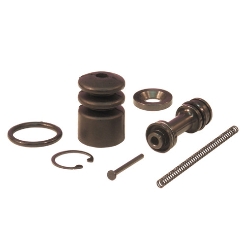 Tilton 76-875RK 7/8in Master Cyl. Repair Kit 76-Series