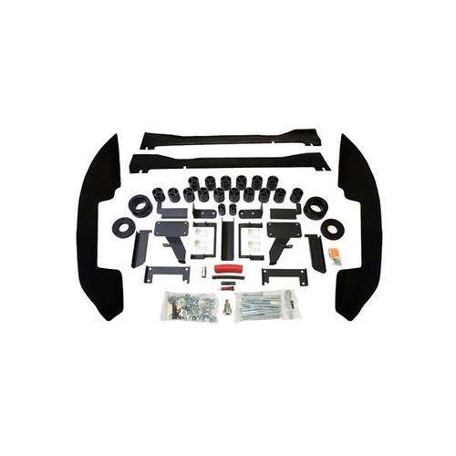 Performance Accessories PAPLS709 09- F150 Premium Lift System 5in