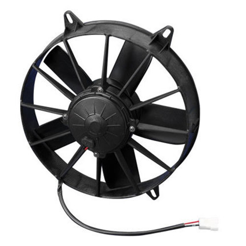 Spal Advanced Technologies 30102564 11in High Performance Fan Puller