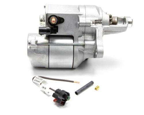 Mopar Performance P5249644AC V8 Hi-Performance Mini Starter