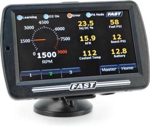 Fast Electronics 301517 XFI eDash Control Unit